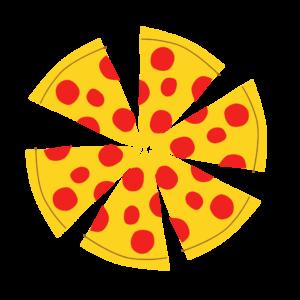 pizzapunten