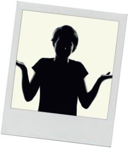 Faalangst bij kinderen (uitleg en oefeningen)