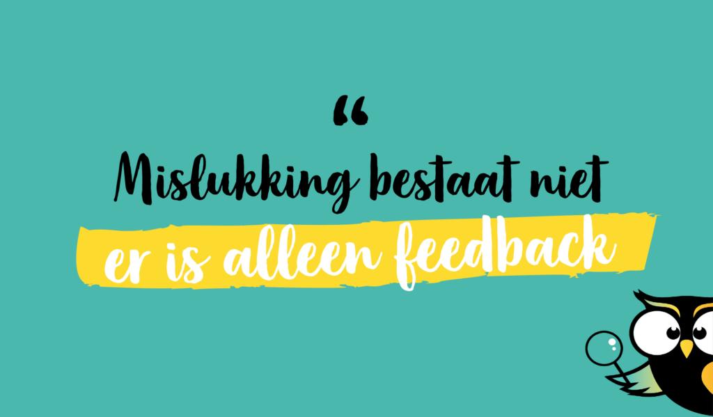 feedback-faalnagst