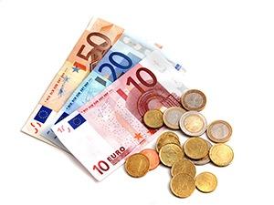 Geldrekenen oefenen: wat leren kinderen over rekenen met geld?