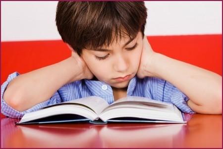 lezen spellen