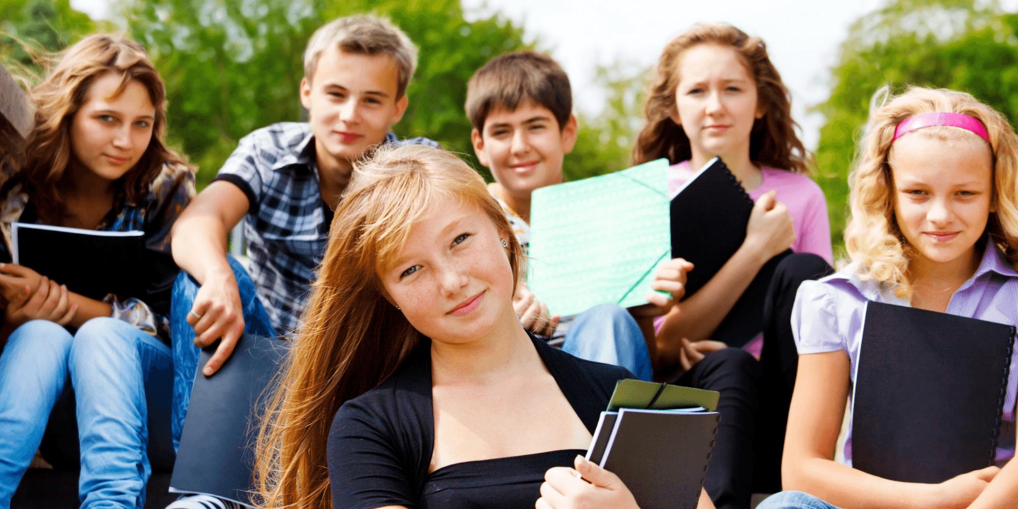 leerlingen-rapport-cito-eindtoets-scores