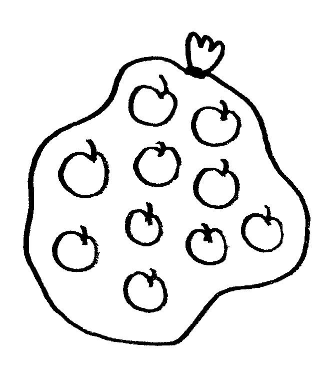 10 appels zak