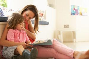 Samen-met-je-kind-lezen