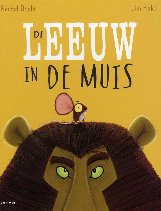 boek-de-leeuw-in-de-muis