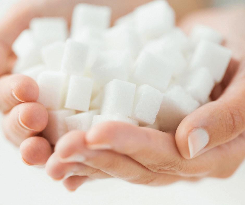 suikerklontjes-in-handen