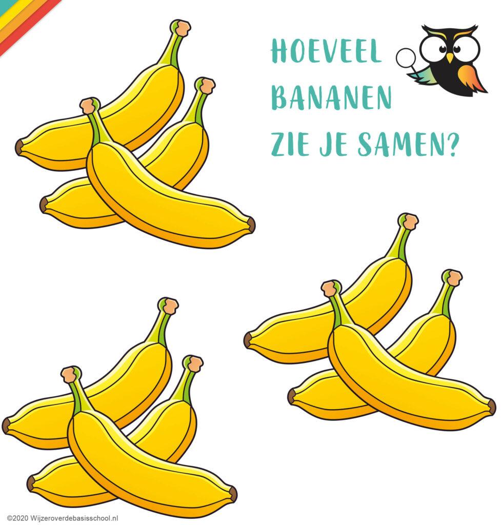 groepje-3-bananen