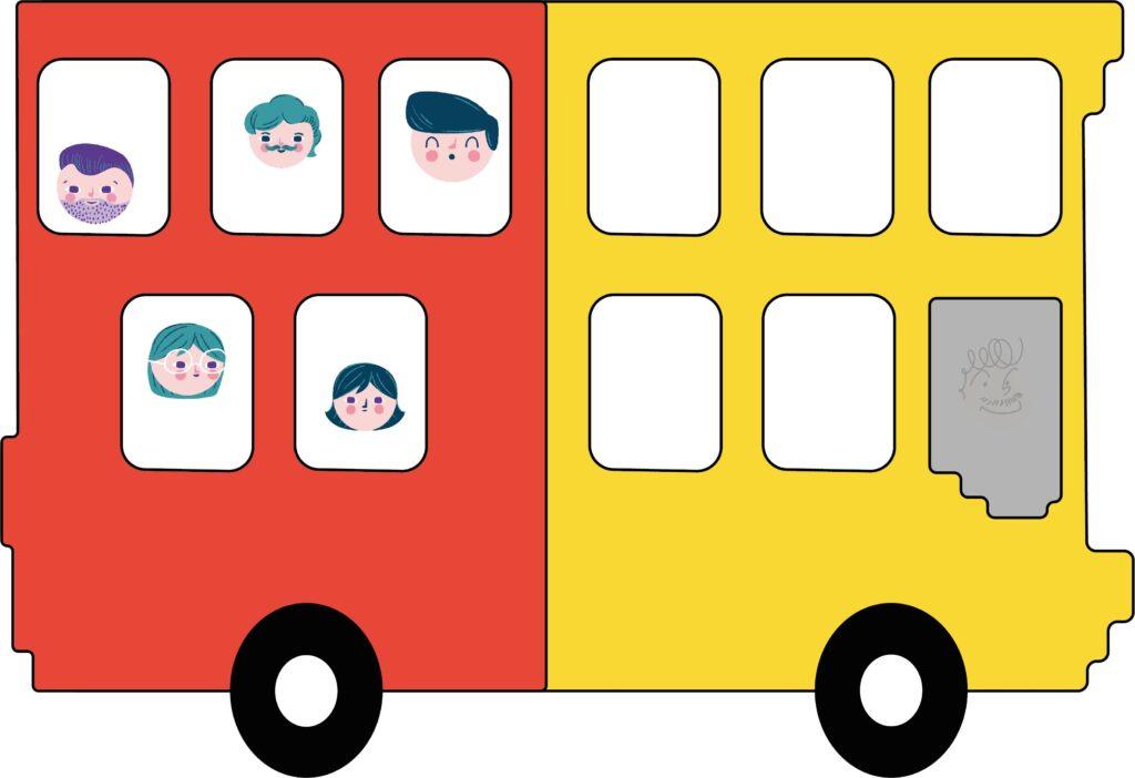 bussommen-groep-4