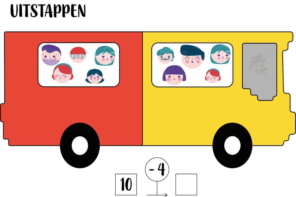 bussommen-uitstappen