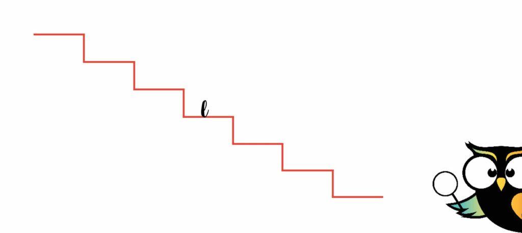 metriek stelsel invullen liters