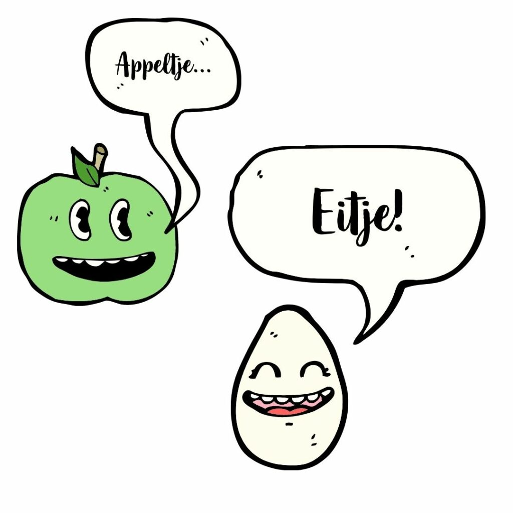 Wat is het verschil tussen een spreekwoord en een gezegde?